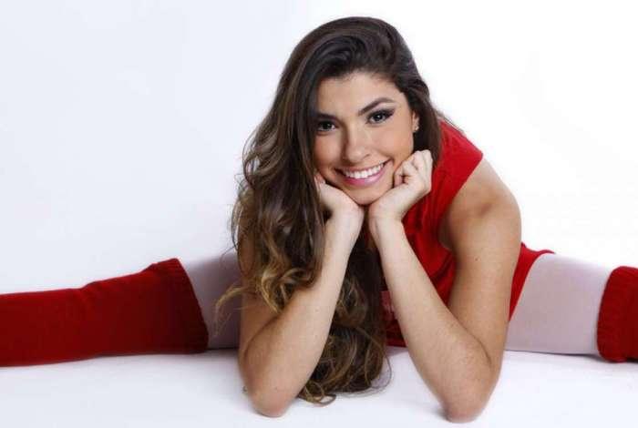 Ana Paula Guedes