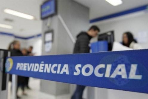 Segundo o INSS, aposentado que se sentir prejudicado não precisa ir à agência da Previdência Social