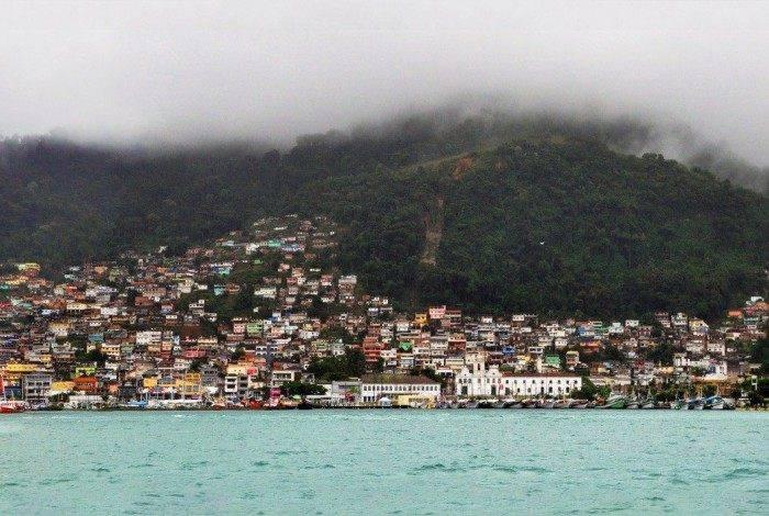 Prefeitura de Angra dos Reis endurece medidas de isolamento contra ...