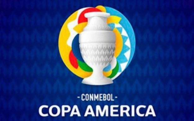 Copa América 2021 será realizada na Argentina e Colômbia