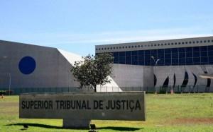 STJ define que planos de saúde devem cobrir cirurgias pós-bariátricas STJ define que planos de saúde devem cobrir cirurgias pós-bariátricas |  Rio de Janeiro