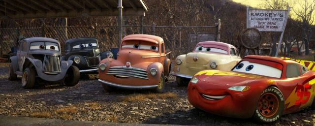 cars3-old-time-racers.jpg
