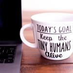 goals objetivos
