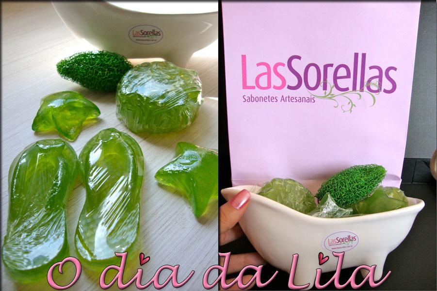 Las Sorellas