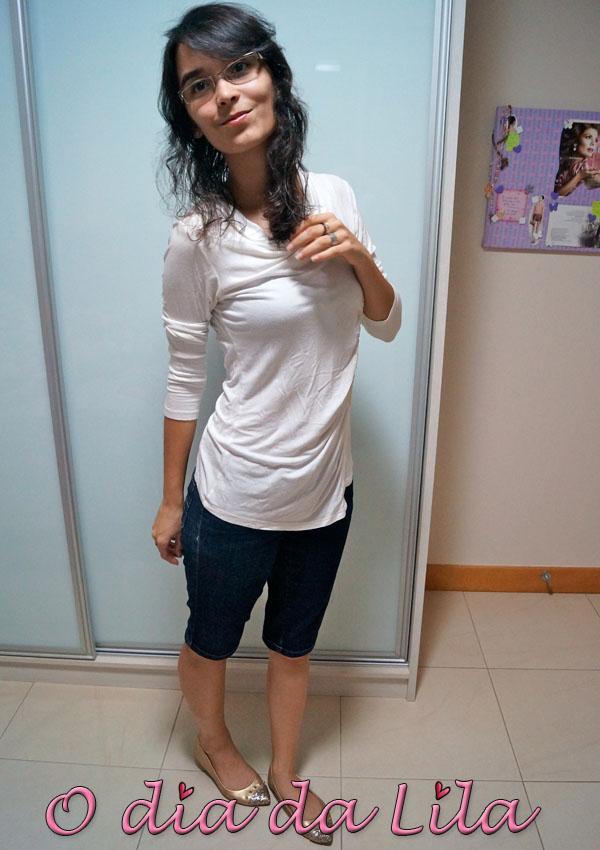 #lookdalila bermuda jeans4