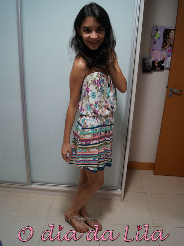 #lookdalila vestido flamingos4