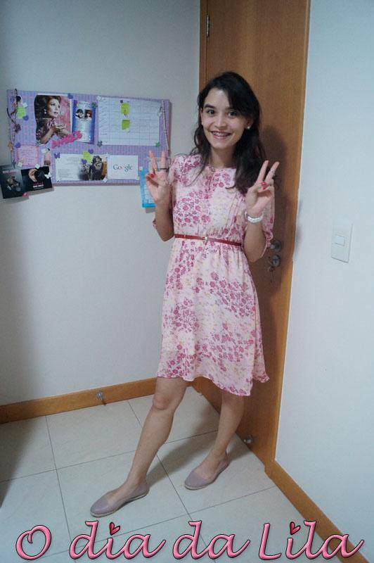 #lookdalila vestido missa3