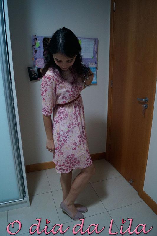 #lookdalila vestido missa6
