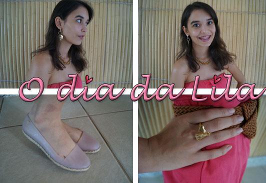 #lookdalila vestido rosa9