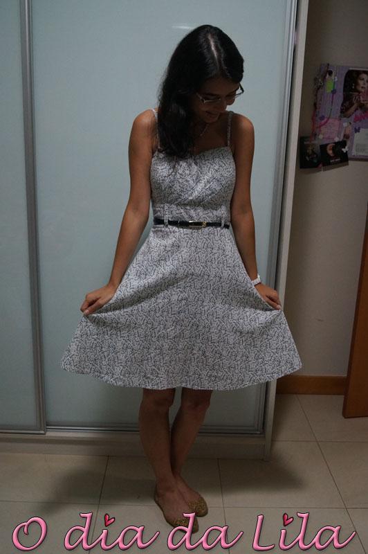 #lookdalila vestido PB2