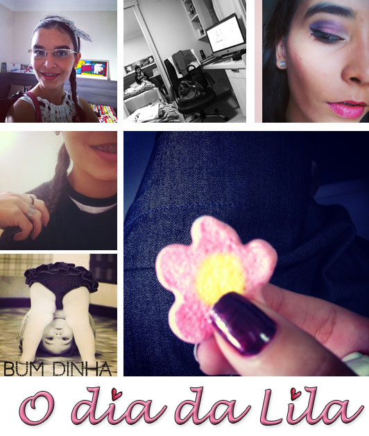 fotos do instagram