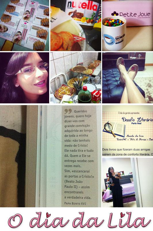 fotos momentos instagram
