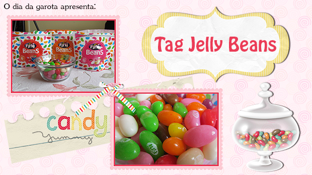 Tag_ Jelly Beans _post