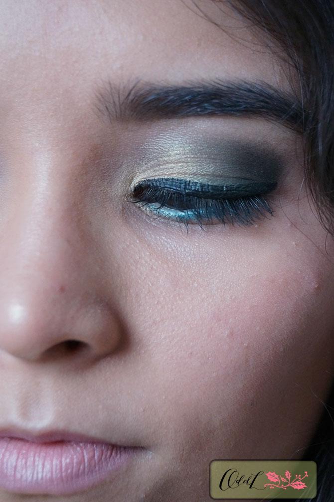 maquiagem copa4