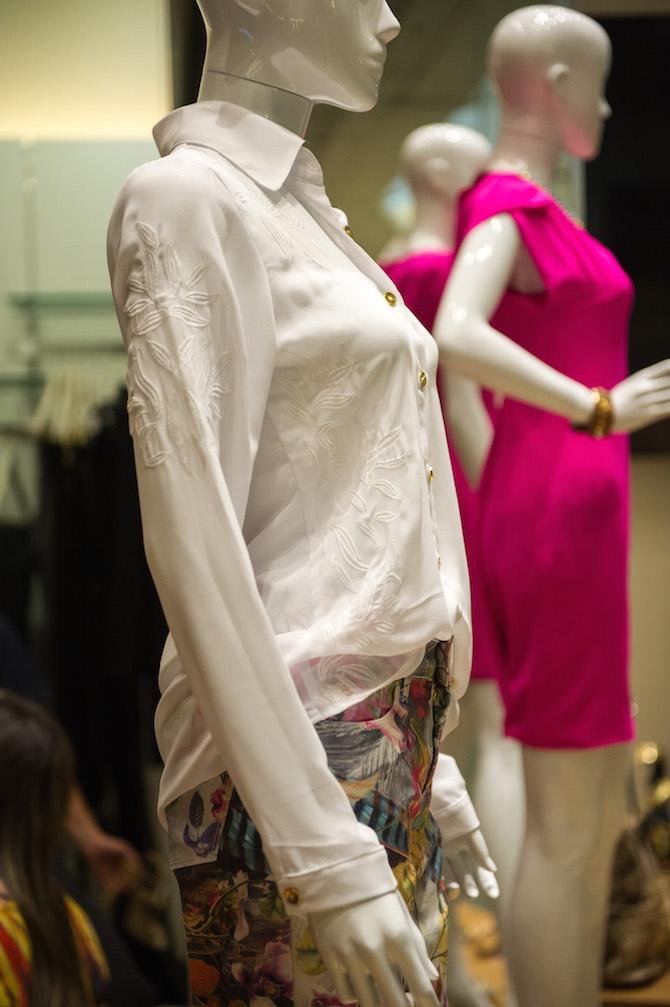 Carmen Steffens concept store