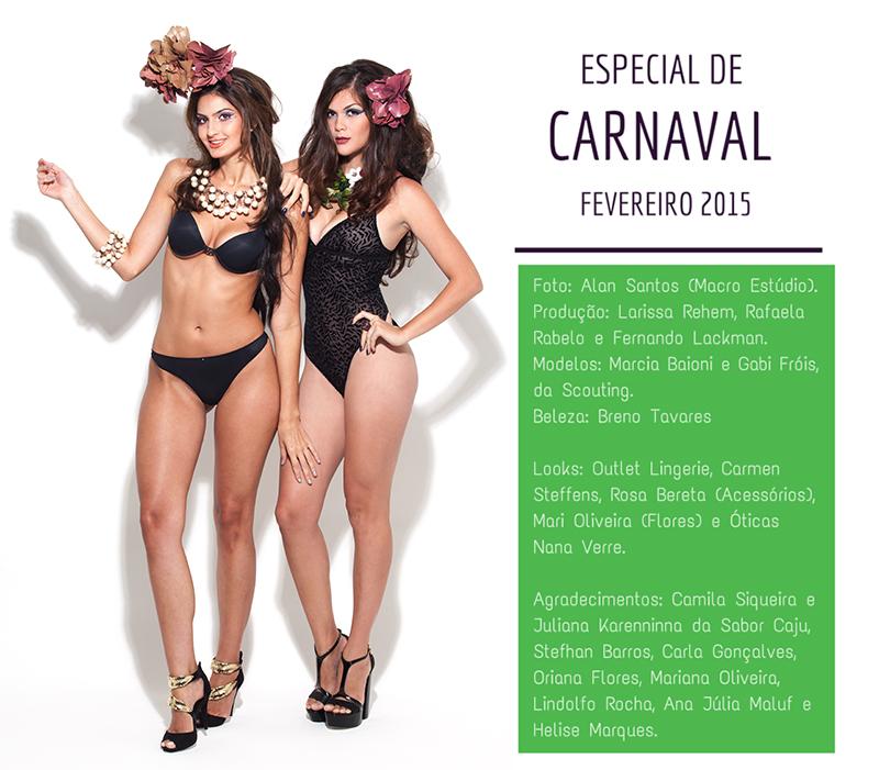 foto principal editorial de carnaval ficha técnica
