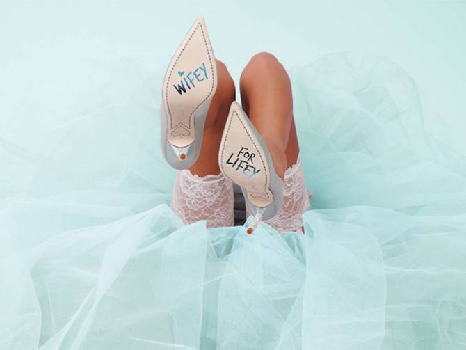 noiva_sophia_webster_bridal_range