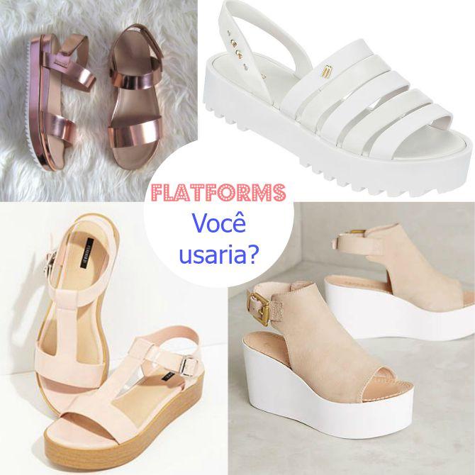 Flatforms-odiadalila