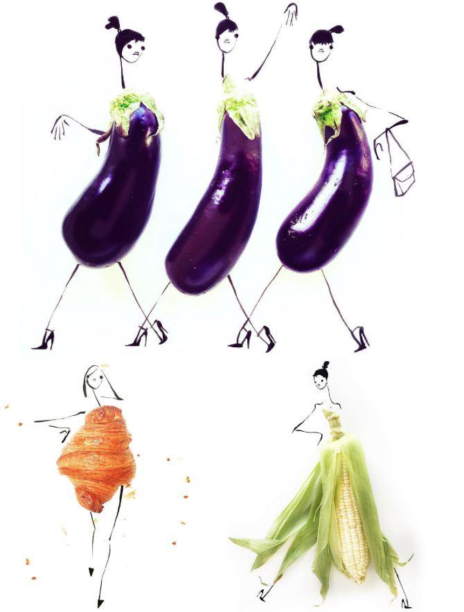 groehrs-instagram-comida-odiadalila