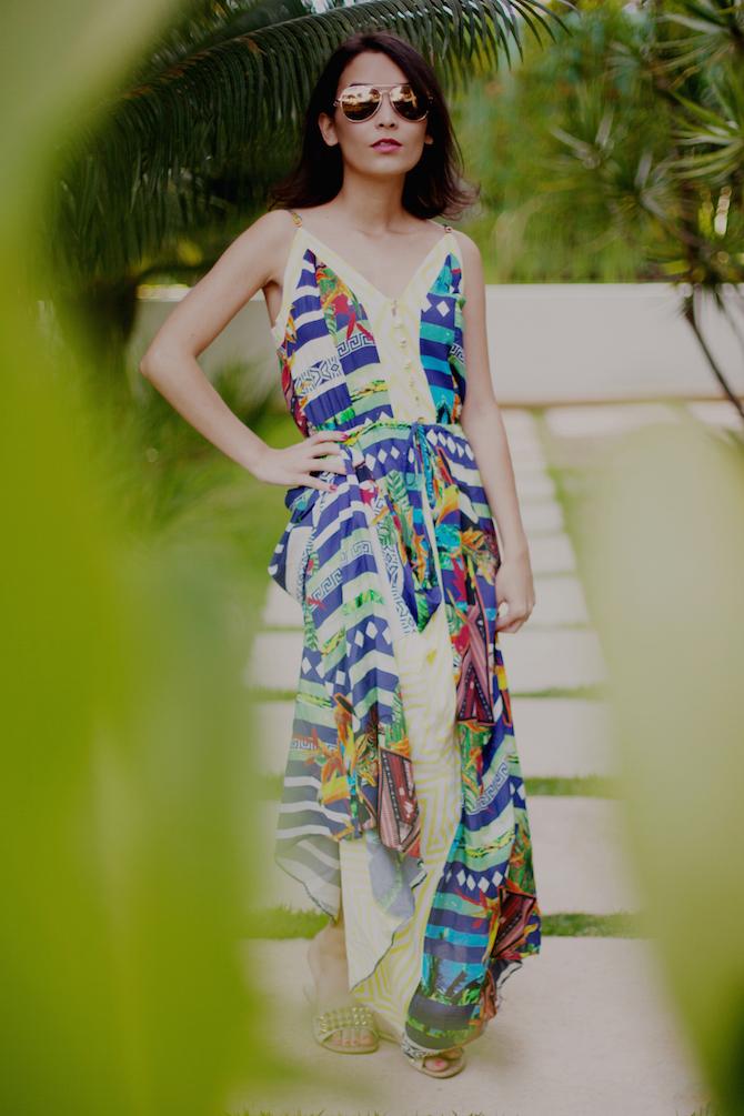 vestido-longo-estampado-3-odiadalila
