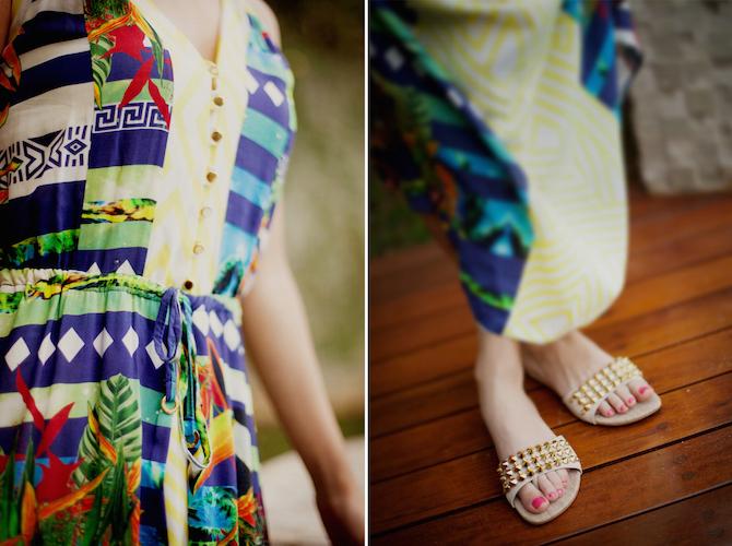 vestido-longo-estampado-5-odiadalila