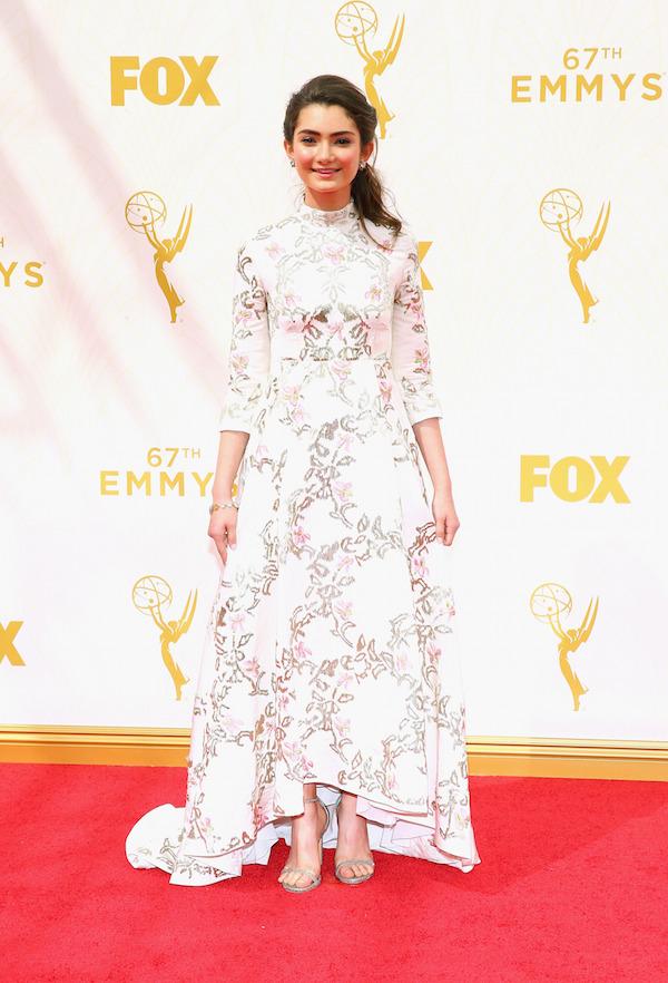 Emmy-2015-Emily-Robinson-vesteKayat