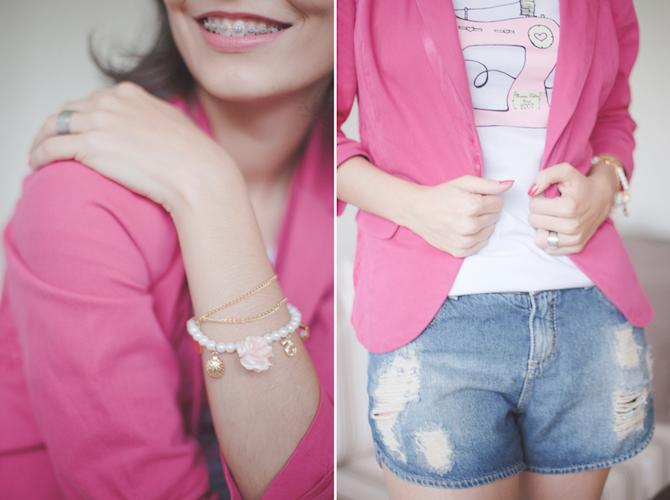 blazer-pink-odiadalila 2