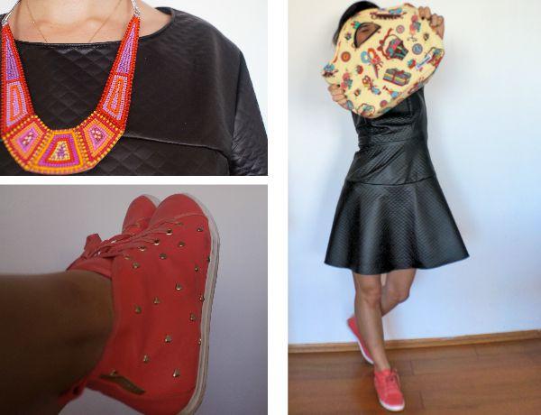vestido-courino-odiadalila 2