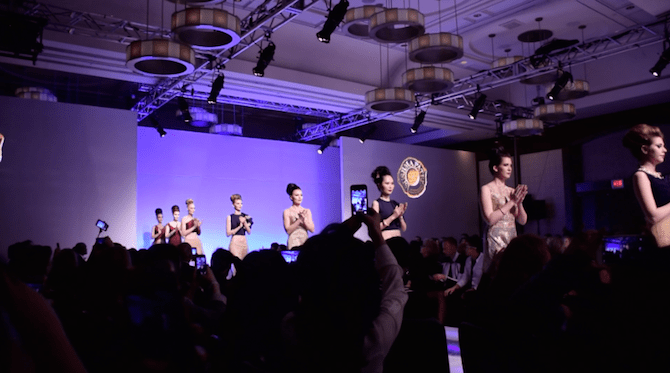 sushma-patel-odiadalila-nova-york-couture-fashion-week