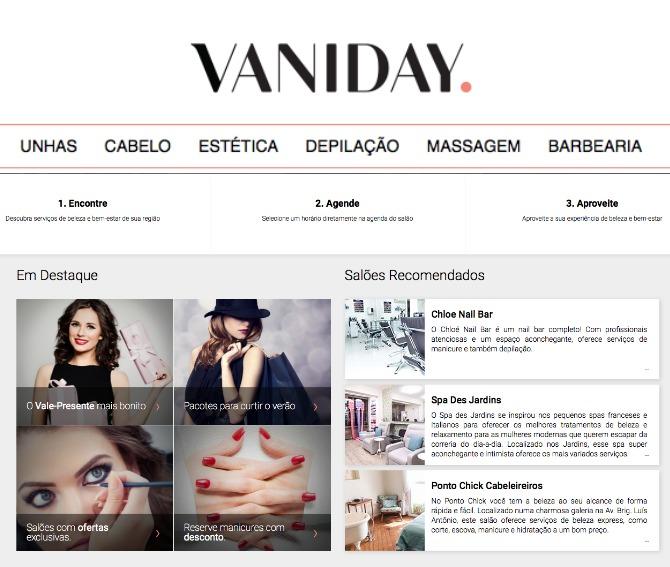 vaniday-odiadalila