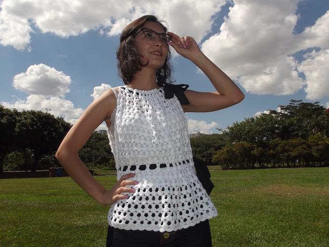 crochê-look-como-usar-odiadalila-blogdanatz22
