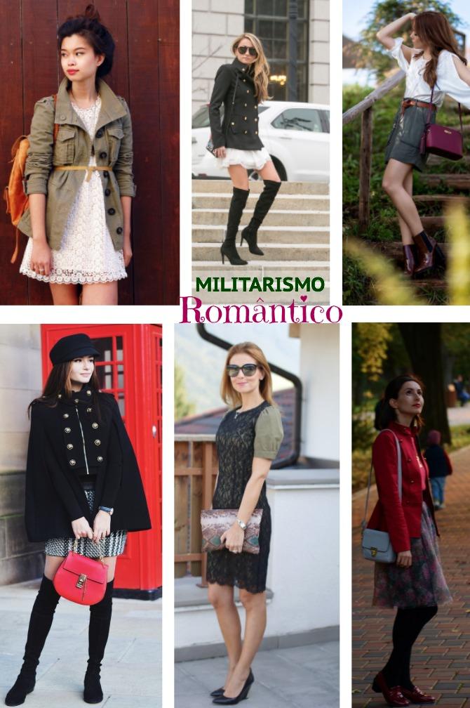 militarismo-romântico-odiadalila