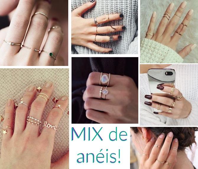 mix-de-anéis-delicados-odiadalila