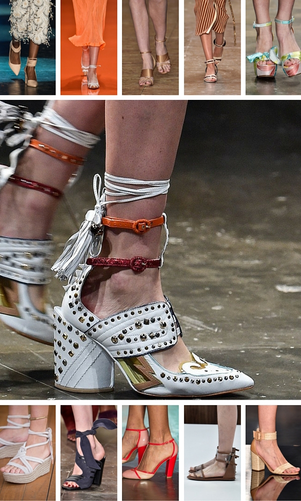 sapatos-2017-tendência-odiadalila-spfwn41