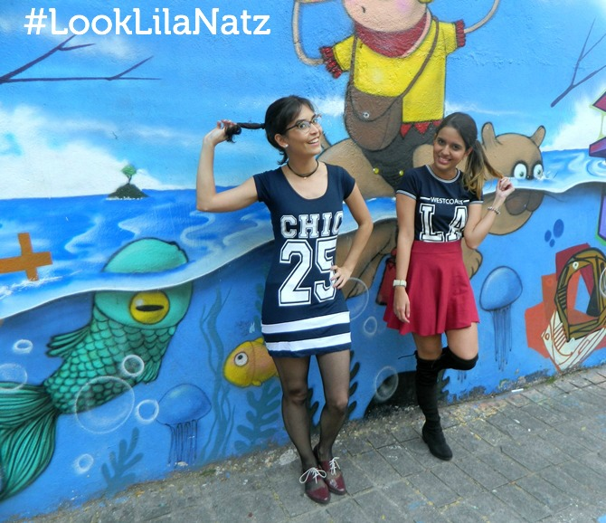 1 harley-quinn-outfit-streetstyle-odiadalilaBLOG-2