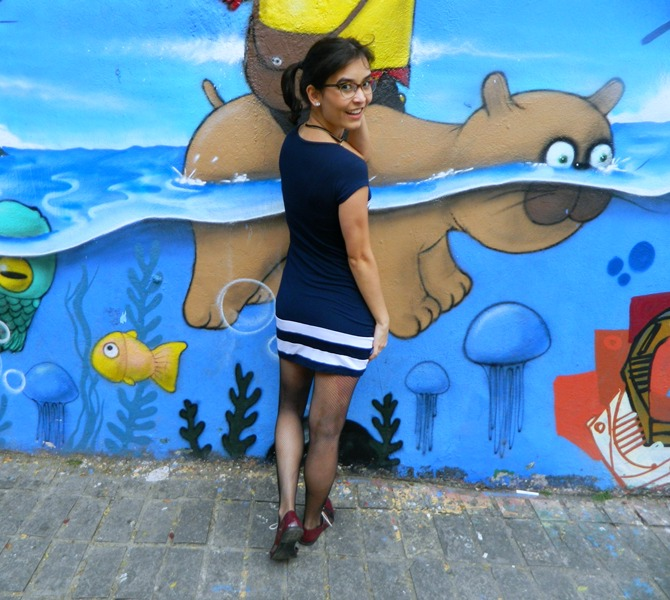 1 harley-quinn-outfit-streetstyle-odiadalilaBLOG