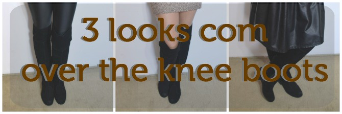 over-the-knee-boots-odiadalilaBLOG
