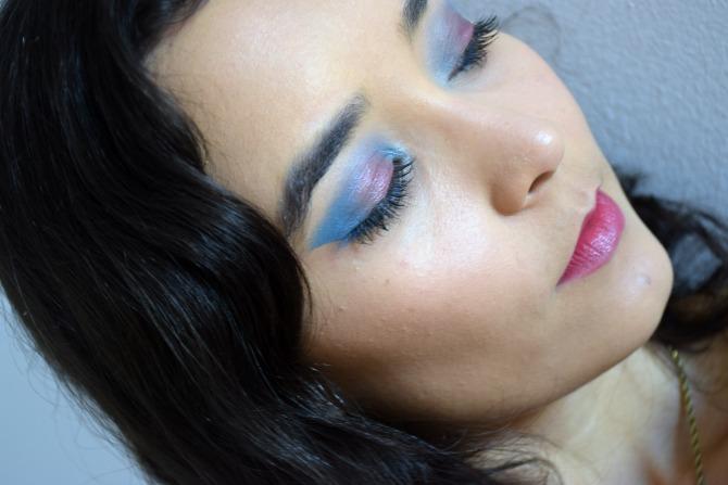 arlequina-maquiagem-inspiração-odiadalilBLOG