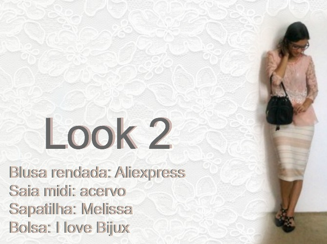 atrasei-look-primavera-verao-2016-moda-feminina-odiadalila2