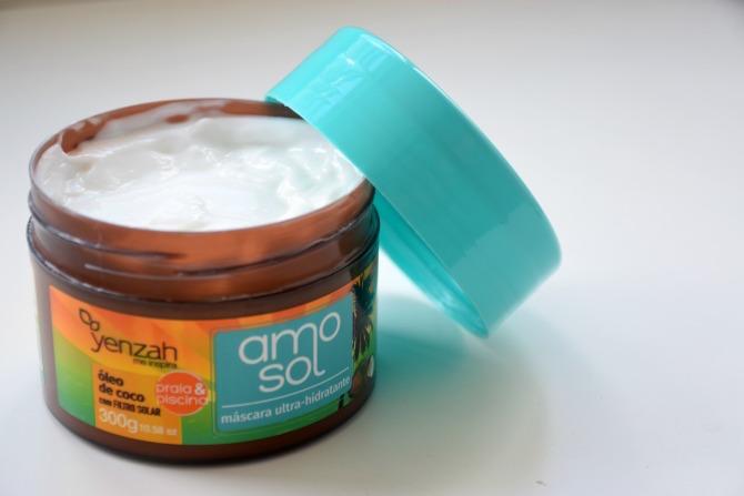 mascara-ultra-hidratante-amo-sol-yenzah-blogodiadalila