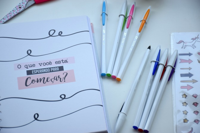my-daily-journal-donna-dolce-resenha-planner-odiadalila-3