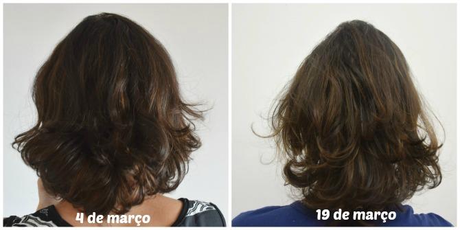 reinforce cabelos e unhas equaliv resenha