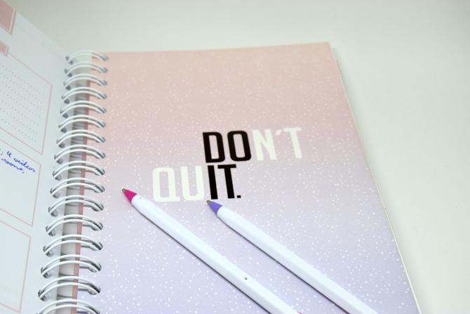 organização-planner-vale-a-pena Como se organizar?