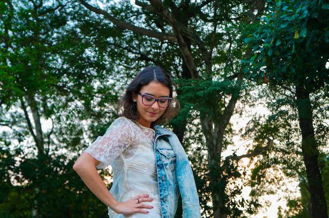 vestido romântico-dia-a-dia-como-usar-odiadalila