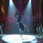 India's 1st 3d dance film