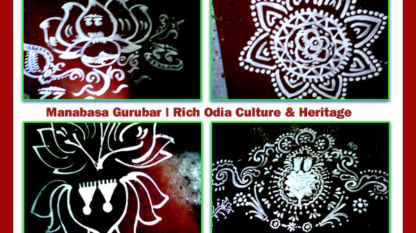festivals of odisha/orissa