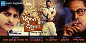 Odia films in 2013