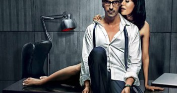 inkaar film wallpapers
