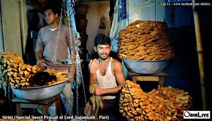 lord-jagannath-prasad-puri