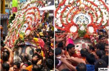 lord-jagannath-pahandi-images